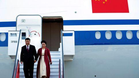 El jamón y la uva llegan a China: la industria accede al gigante asiático
