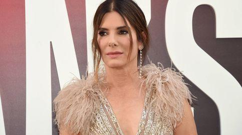 Sandra Bullock pone a la venta su  mansión en la playa por 5,8 millones