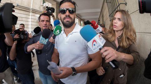 La Audiencia de Navarra cita a Guerrero el 5 de julio por intentar obtener un pasaporte