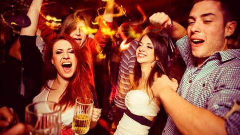 Nada es gratis: qué hay tras los bares que no cobran a las chicas por entrar