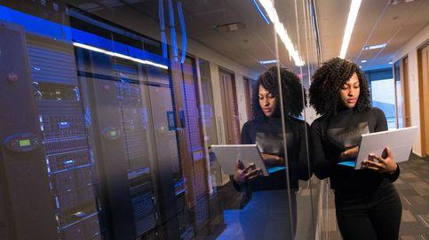Un modelo de trabajo abierto para impulsar la inteligencia artificial