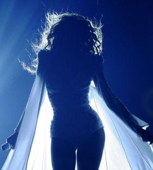 Beyoncé quiere ser monja