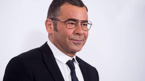 'SV 2018': la emotiva felicitación de Jorge Javier Vázquez a Màxim Huerta