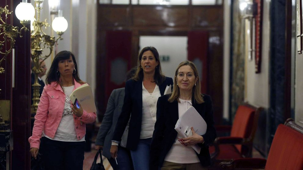 La renovación de RTVE se encarrila... aunque la oposición pide una pausa