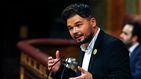 Gabriel Rufián, en la investidura: Si no hay mesa no hay legislatura