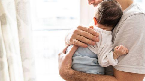 Los cambios que se producen en tu cerebro cuando te conviertes en padre por primera vez