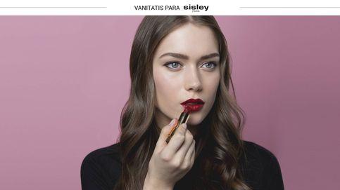 El truco de belleza definitivo: cambia tu color de labios y cambiarás tu look