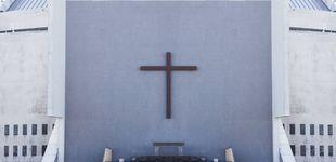 Post de ¡Feliz santo! ¿Sabes qué santos se celebran hoy, 13 de marzo? Consulta el santoral