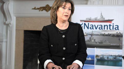 Navantia reserva 181 millones para pagar la prejubilación de 2.200 empleados