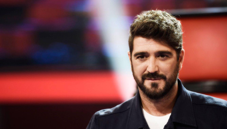 Antonio Orozco no miente: solo tiene a su nombre un terrenito en Cataluña