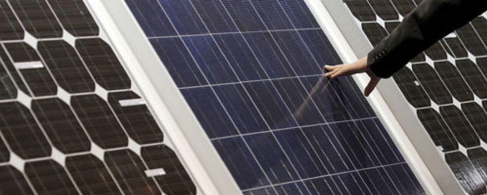 """Asif acudirá a los tribunales contra el """"gravísimo quebranto"""" del recorte de primas a la fotovoltaica"""