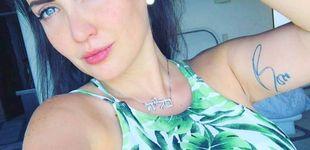 Post de La actriz porno Celia Lora ficha por MTV para entrar en 'Acapulco Shore'