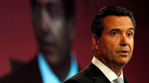 Credit Suisse propone a António Horta-Osório como presidente
