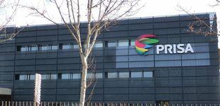 Post de Prisa pierde 51,5 millones hasta junio por la estacionalidad del negocio