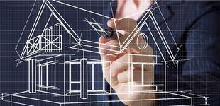 Post de Cómo invertir en el inmobiliario y tener un 11,84% de rentabilidad en 15 meses