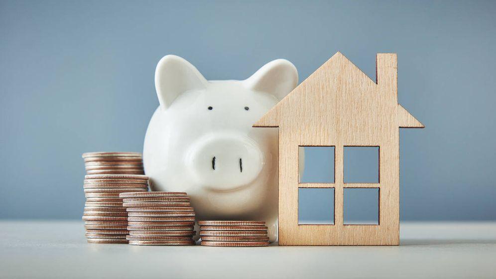 Foto: He vendido mi piso, si no puedo reinvertir todo el dinero, ¿cómo debo declararlo? (iStock)