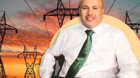 La Audiencia manda al banquillo al presunto estafador que robó 61 M a las eléctricas