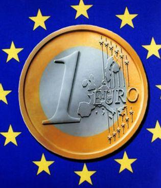 Foto: El euro se mantiene por encima de 1,30 dólares pese a situación de Portugal