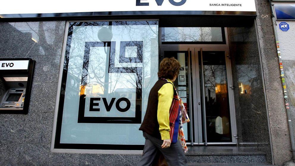 ¿El futuro es digital? La banca directa pasa apuros en España por los tipos