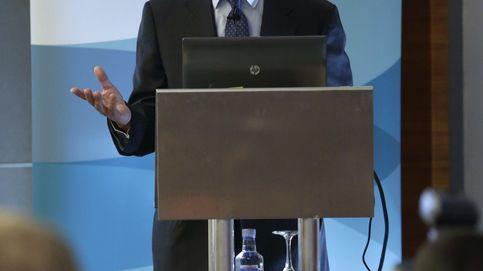 Sareb admite que habría ahorrado 6.150 millones sin su cobertura de tipos