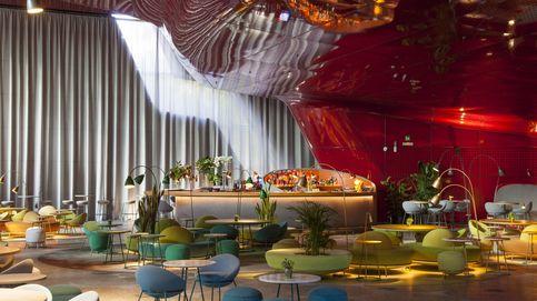 ARCO: los locales más cool de Madrid donde se mueve la gente del arte
