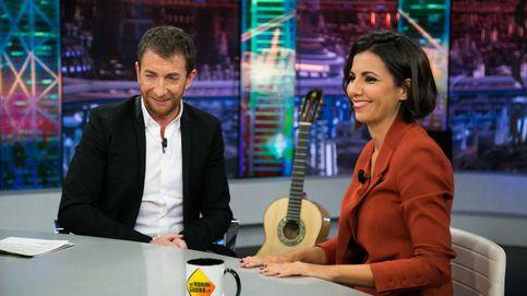Ana Pastor reúne a Zapatero con Los Javis en '¿Dónde estabas entonces?'
