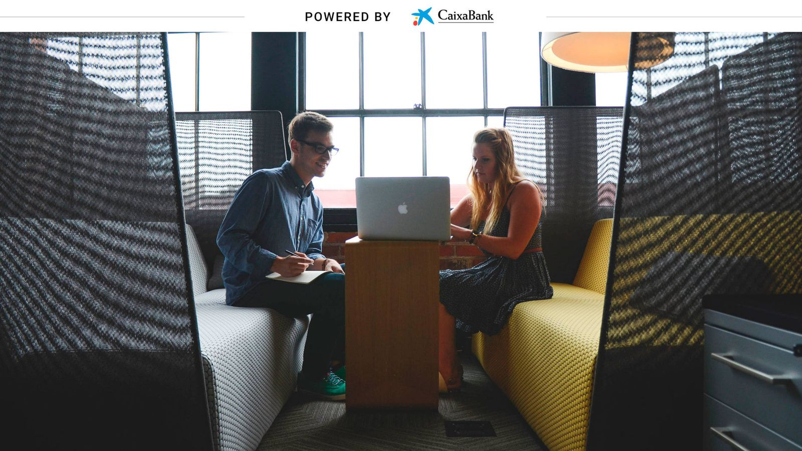CaixaBank lanza 25.000 millones de euros en préstamos para autónomos por el Covid-19