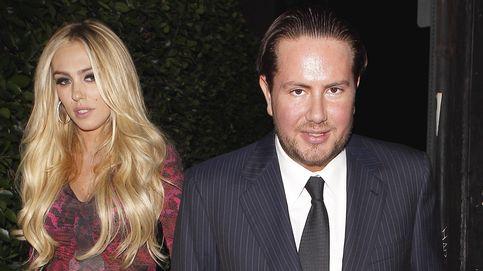 Divorcio millonario: Petra Ecclestone se separa de James Stunt, pero él se niega