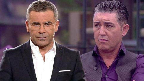 Jorge Javier se encara con Ángel Garó en 'GH VIP 6' tras sus falsas acusaciones