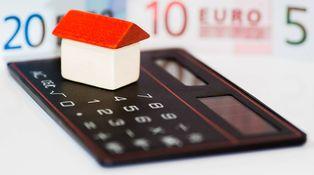 Lo que les espera a los nuevos firmantes de préstamos hipotecarios