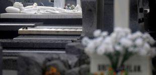 Post de Nos quedamos sin hueco en los cementerios: estas son las alternativas