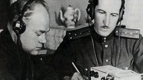 Más allá de Enigma (III): Demyanov, Max o el engaño masivo de Stalingrado