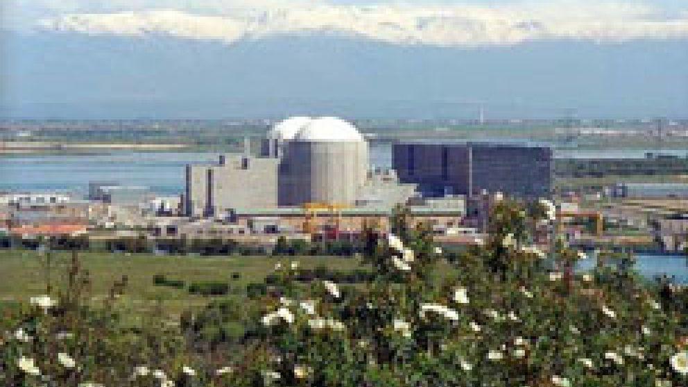 Industria autoriza a la Central de Almaraz para que siga funcionando diez años más