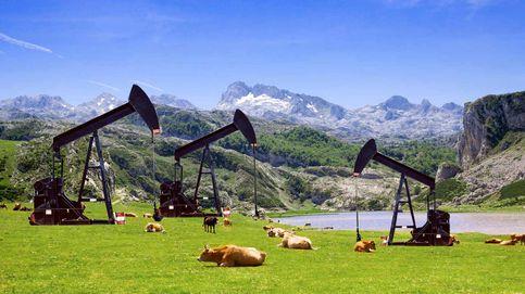 Petromocho: el timo del oro negro asturiano que tumbó a un presidente