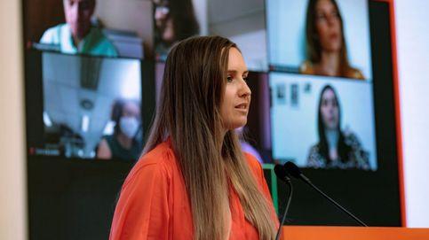 Cs se abre a reeditar una coalición en Cataluña pese al resultado en Euskadi