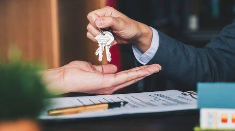 Las viviendas verdes, 'trending topic' en las hipotecas bancarias