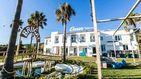 Brugal invita a descubrir la sensología en el Hotel Ocean Tarifa