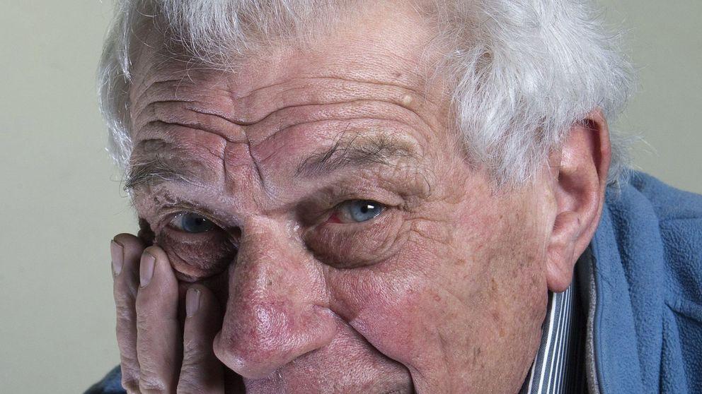 John Berger, en diez frases: de los tacos de Picasso a la religión consumista