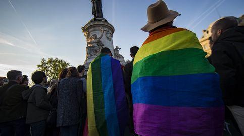 Las otras polémicas del empresario que equiparó homosexualidad con incesto