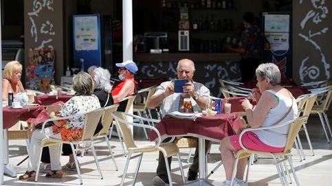 La mejor cerveza que puedes tomar este verano: menos calorías y más saludables