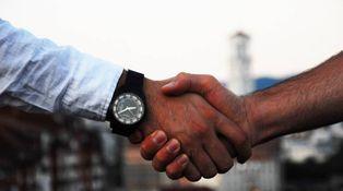 Promover una cultura de acuerdo es una garantía de sostenibilidad