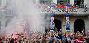 Post de Girona - Real Zaragoza: horario y dónde ver en TV y 'online' LaLiga SmartBank