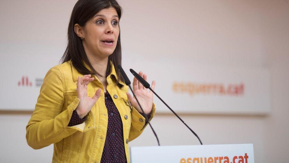 ERC decidirá su voto el jueves tras dar por hecha la mesa de diálogo entre gobiernos