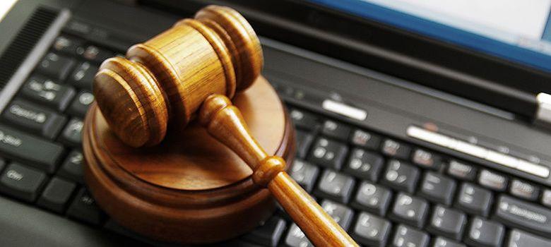Foto: Abogados y redes sociales: el riesgo de violar el secreto profesional con un 'tuit'