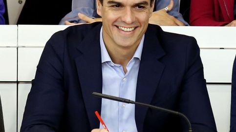 Pedro Sánchez se reúne hoy en Lisboa con el primer ministro de Portugal