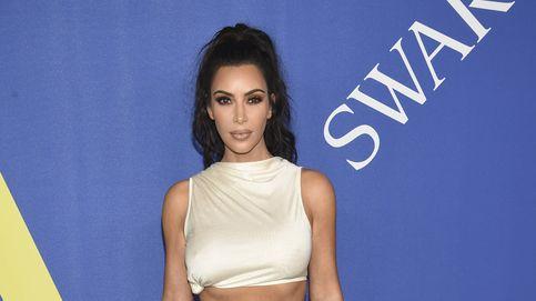 De Gigi Hadid a Kim Kardashian, las mejor y peor vestidas de los Premios CFDA