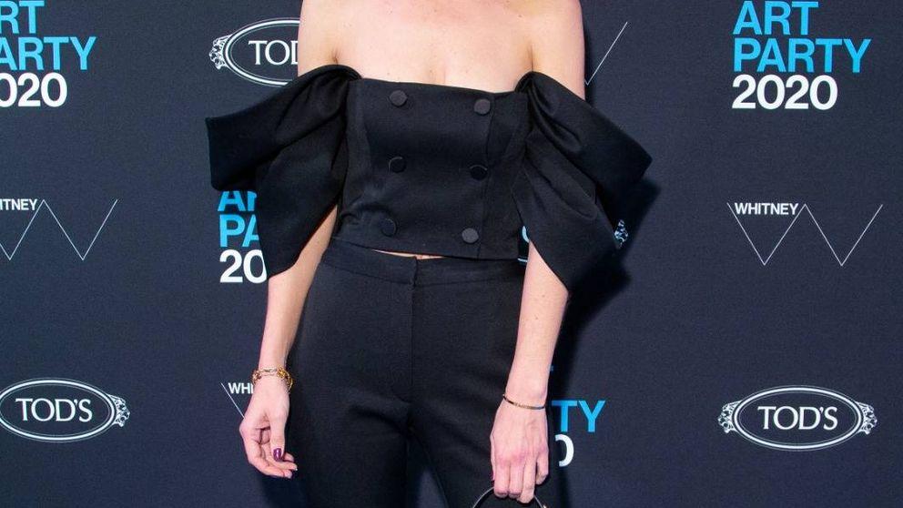 Katie Holmes y Diane Kruger hacen sombra a la mismísima Susan Sarandon