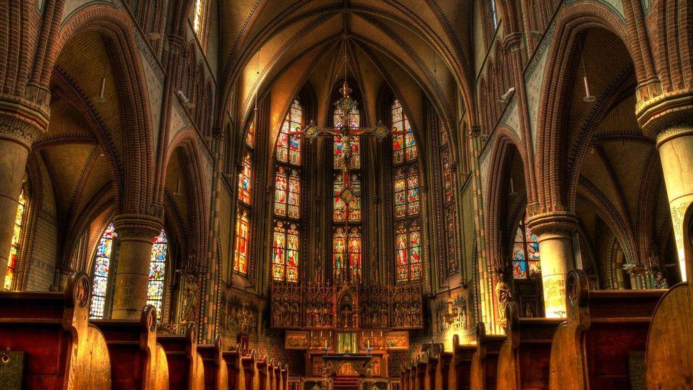 ¡Feliz santo! ¿Sabes qué santos se celebran hoy, 15 de noviembre? Consulta el santoral