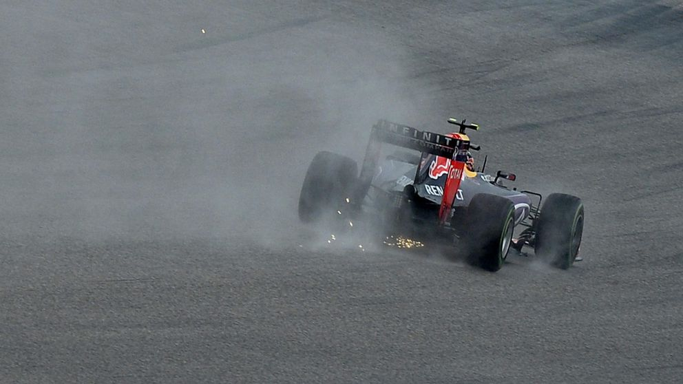La posible 'infidelidad' de Honda con McLaren y Red Bull de por medio