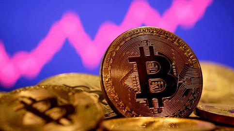 Bitcoin, entiende cómo inviertes